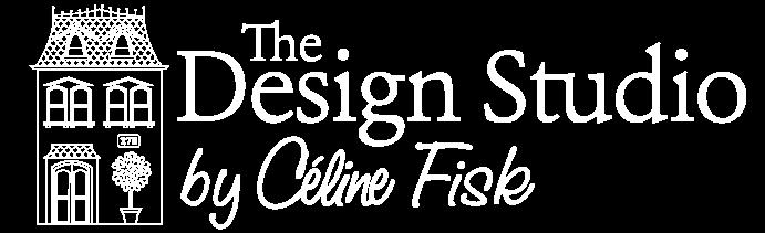 The Design Studio by Celine Fisk