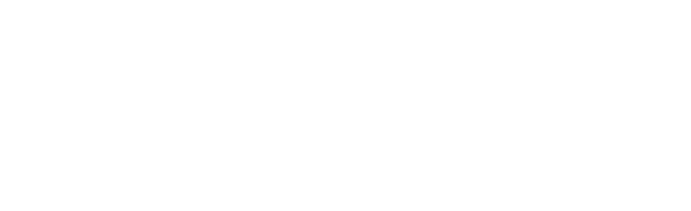 The Design Studio by Celine Fisk